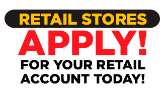 Retail Account